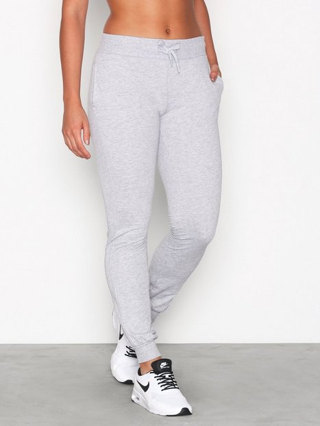 Billede af Only Play onpLINA Sweat Pants - Opus Sweatpants Lys Grå