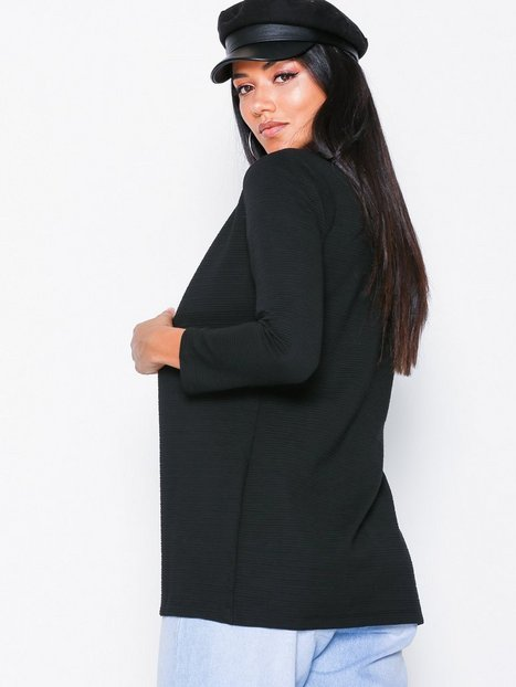 onlLECO 7/8 LONG CARDIGAN JRS NOOS