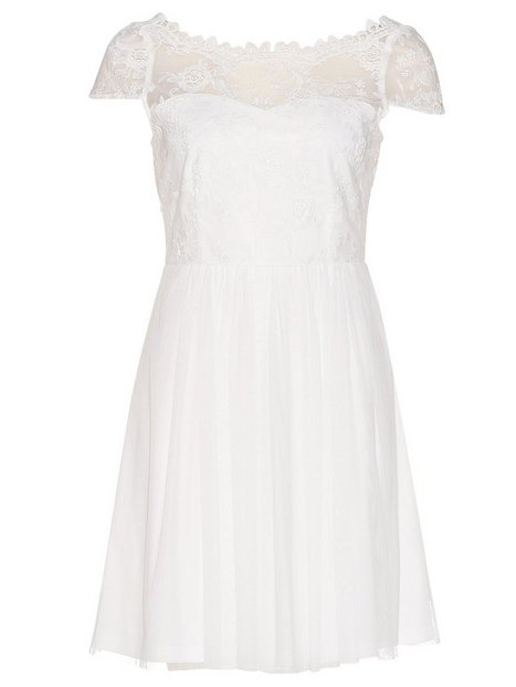 VIULRICANA SHORT DRESS/STU
