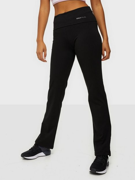 Billede af Only Play onpFOLD Jazz Pants - Reg Fit - Opus Tights & bukser