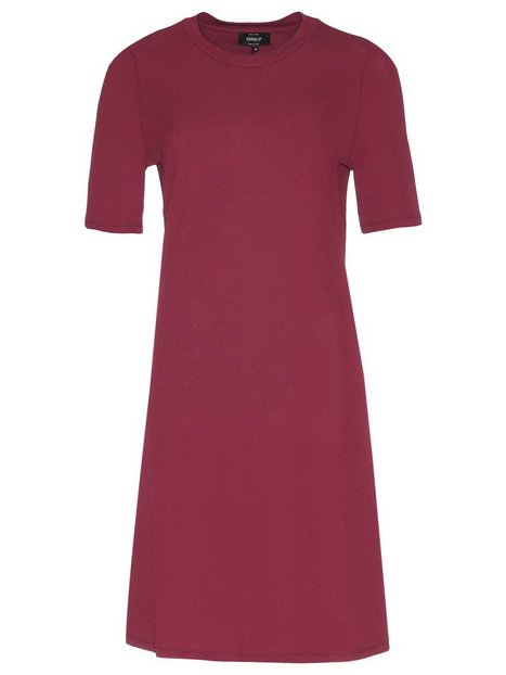 onlLONA 2/4 DRESS JRS