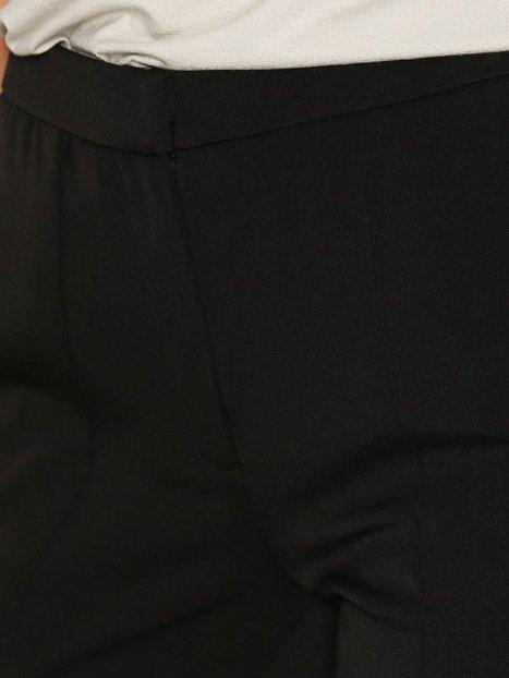 VIHER 7/8 NEW PANT-NOOS