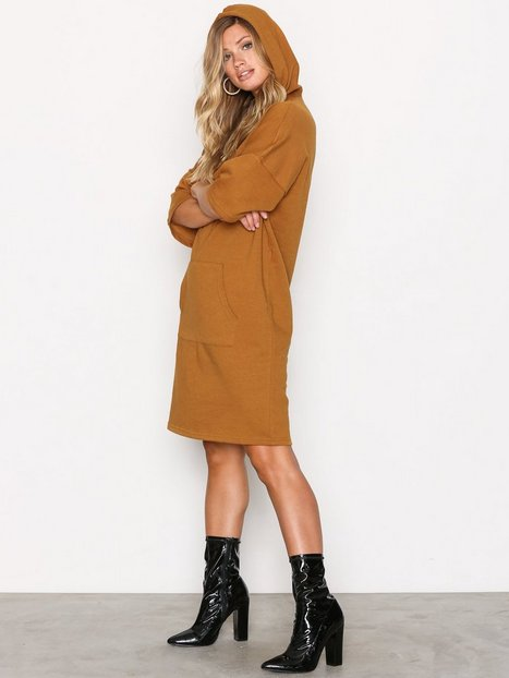 Above the Knee Dresses
