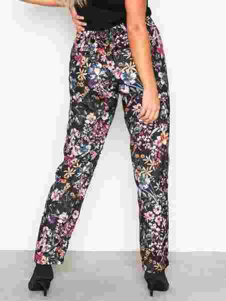 Shoppa Vibanola Carrot 7 8 Pants Rx - Online Hos Nelly.com 5d143cd0b5929