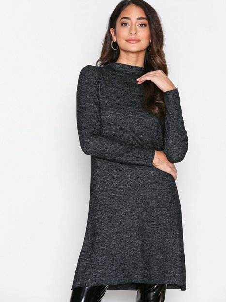 Sale Online Store With Credit Card Free Shipping Womens Onlkleo L/S KNT Noos Dress Only Clearance Free Shipping Buy Cheap View Outlet With Paypal Order Online PU4geQUH32