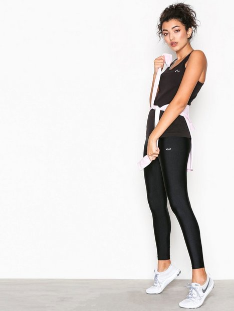 onpPENNY SEAMLESS TANK TOP