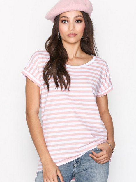 VIDREAMERS PURE T-SHIRT-LUX