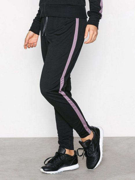 Billede af Only Play onpMEGAN Uni Sweat Pants Sweatpants Sort