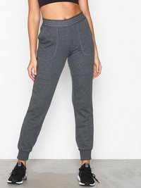 Tights & Bukser, onpVONDA SLIM SWEAT PANTS PRS, Only Play - NELLY.COM