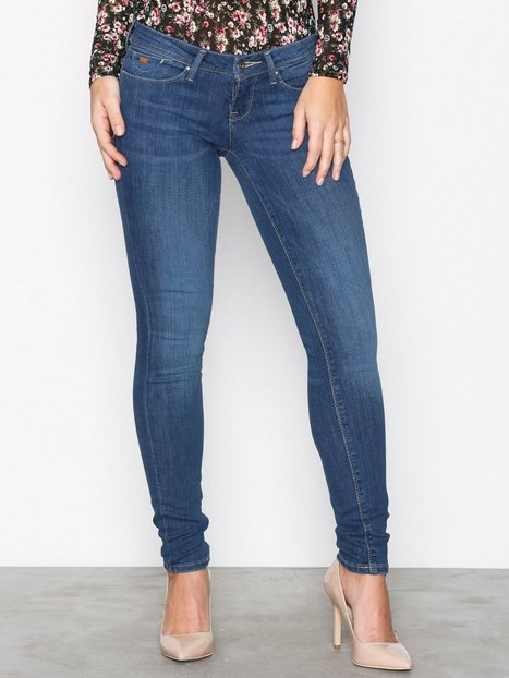 d1b0d6f6a71b onlCORAL SL SK DNM JEANS CRE160353, Only