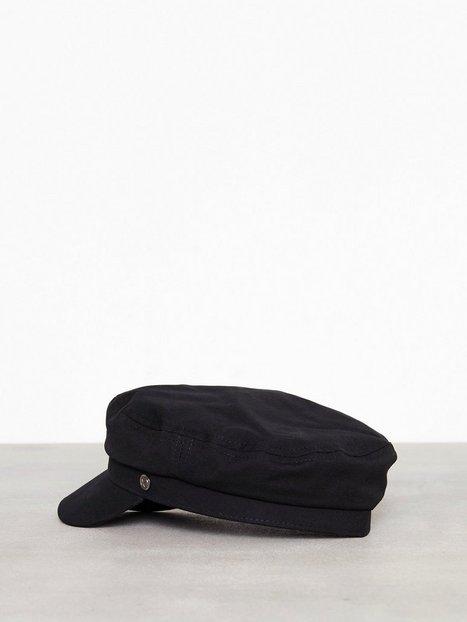 VMYASEMIN CANVAS CAP