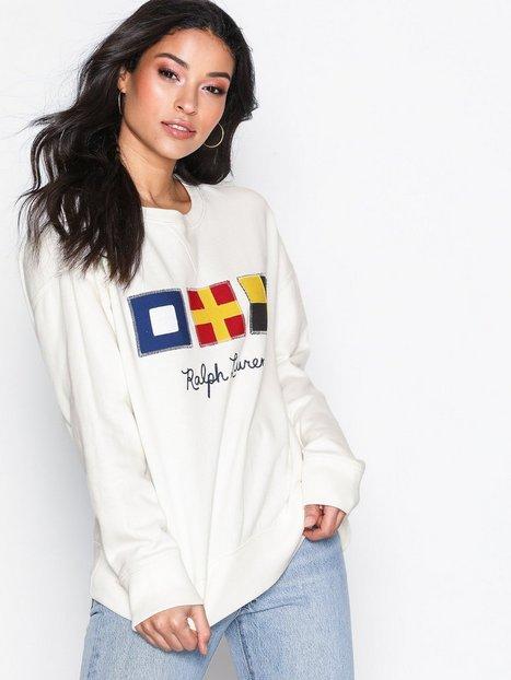 fe353cfc9054fa Sail Hoodie - Polo Ralph Lauren - Nevis - Pullover - Kleidung ...