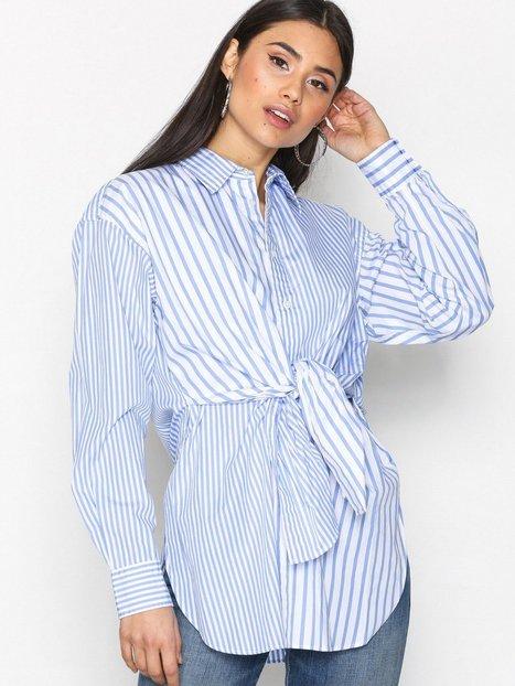 NoFit Long Shirt