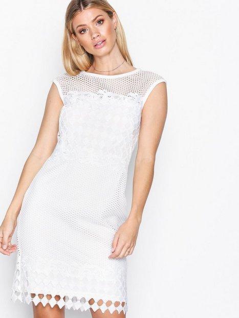 Äloyanna Dress