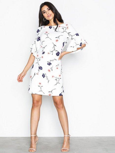 Silvana Day Dress