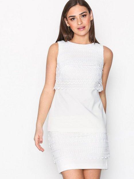 Palmetto Dress