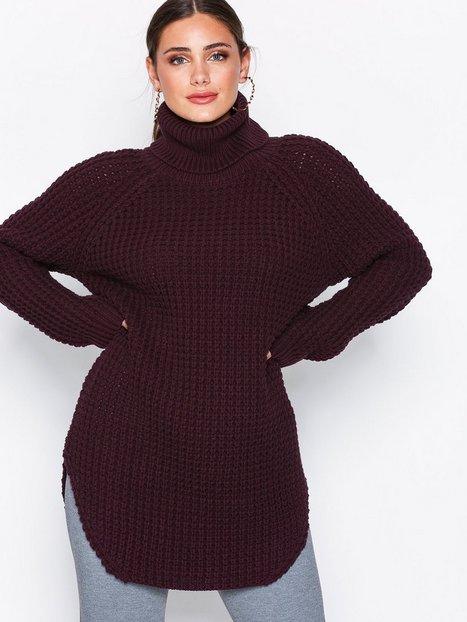 Billede af Hope Grand Sweater Rullekravetrøjer