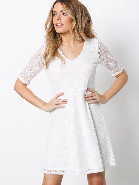 Short Short Dress