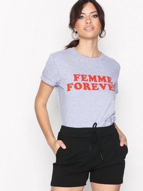 Womens Vmeva Mr Noos Short Vero Moda Tz0UVXE
