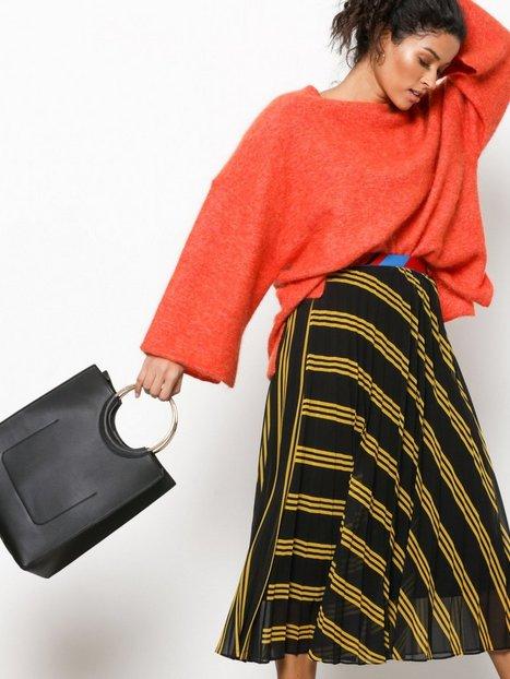 Pieces Pcgemma Shopper Käsilaukut Musta thumbnail