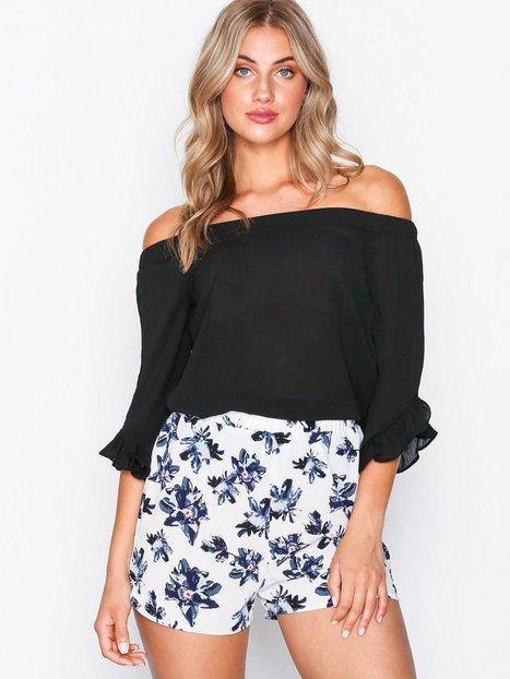 Womens Pcinea Hw Pb Short Pieces Buy Cheap Fashionable View FPsZBw6