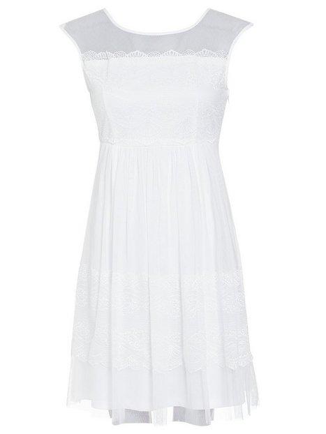 VILACINE S/S SHORT DRESS/STU