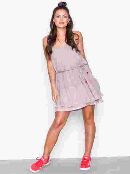 c3b307569840 Love Crush Dress - Odd Molly - Crystal - Dresses - Clothing - Women ...