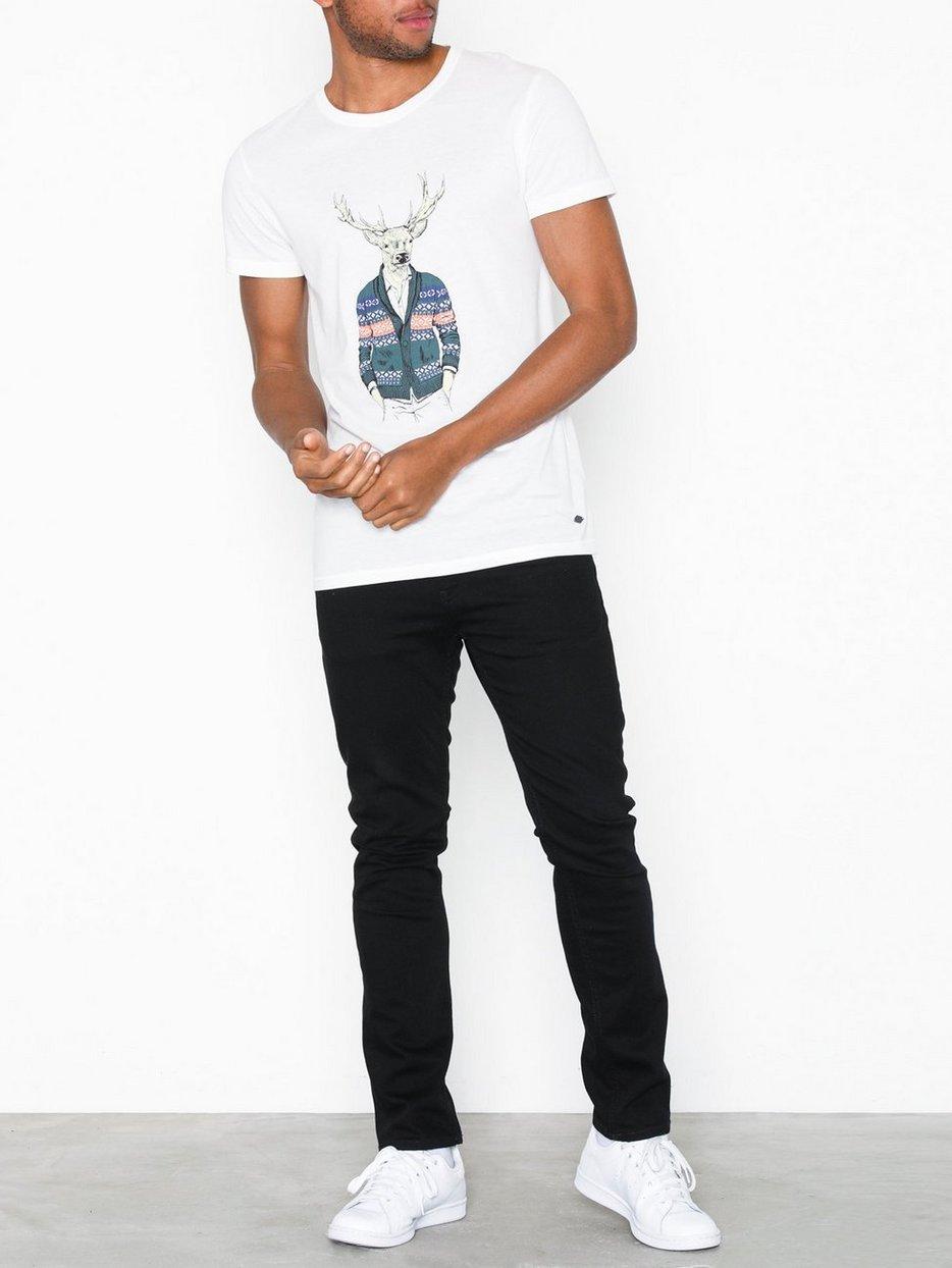 Tim T-Shirt