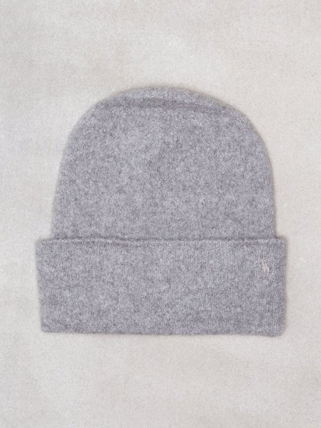 819f9a3be0857 ... greece wool hat polo ralph lauren fawn beanies scarves gloves e1164  1ce21