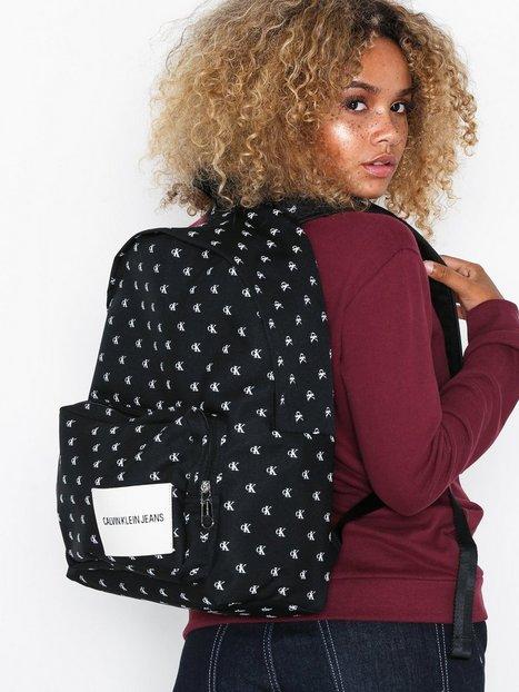 Billede af Calvin Klein Jeans Sport Essential Mono Cp 45 Rygsække