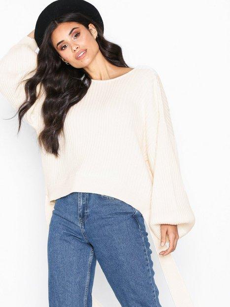 Billede af Aéryne Milada Sweater Strikkede trøjer