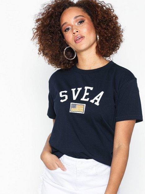 Billede af Svea Fina Tee T-shirts