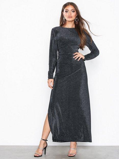 Vila Vilibbo Maxi Dress Festklänningar