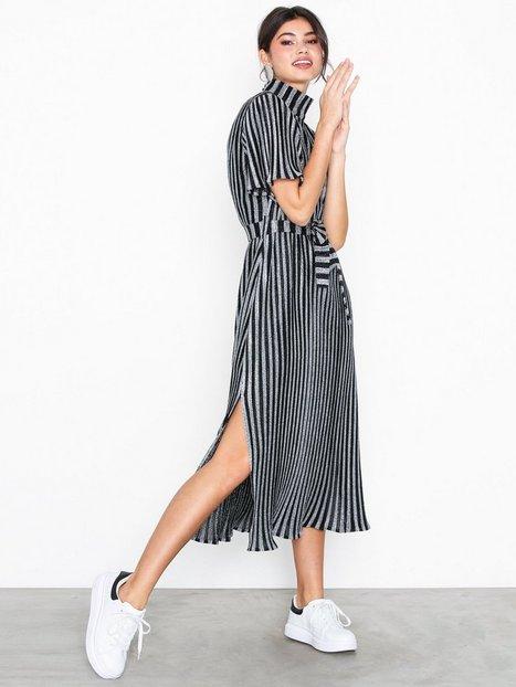 Billede af Aéryne Studio dress Tætsiddende kjoler