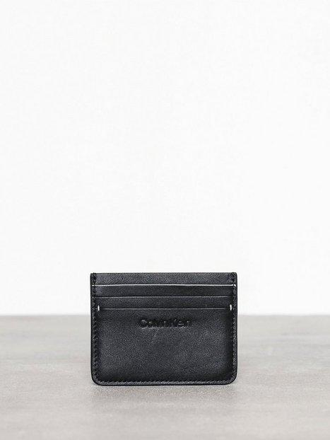 Billede af Calvin Klein Strapped Cc Holder Kortholdere