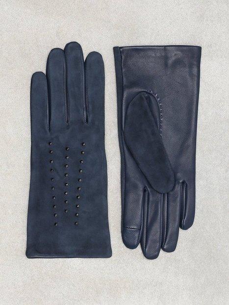 Billede af Filippa K Studded Gloves Vanter og handsker