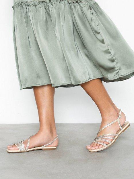 Billede af NLY Shoes All Night Long Sandal Sandaler