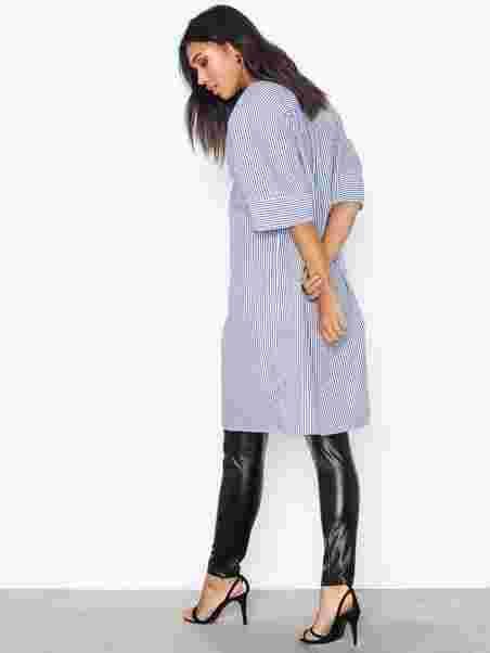 Stripe Dresses Blue Women Hope Dress Mono Clothing qc5L3jS4RA