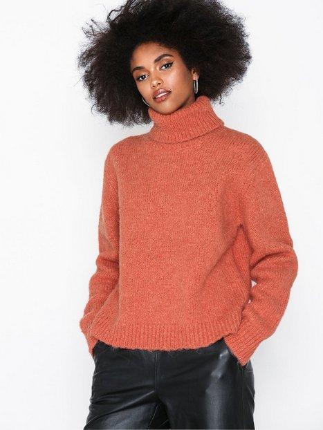Billede af Hope Nova Sweater Rullekravetrøjer