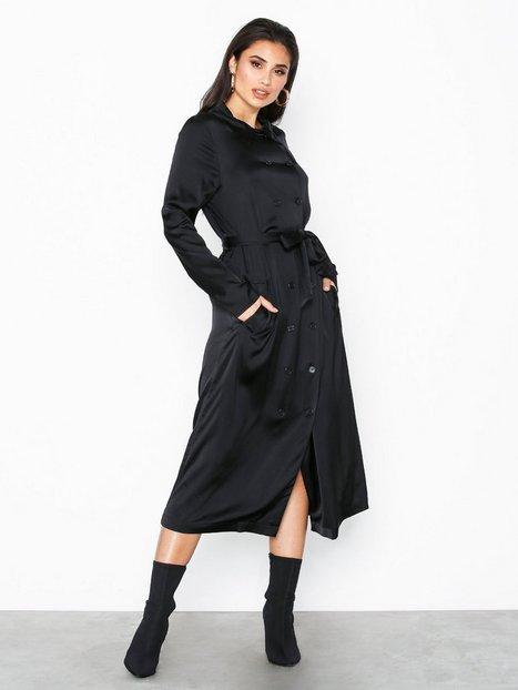 Billede af Munthe Nicole Langærmede kjoler