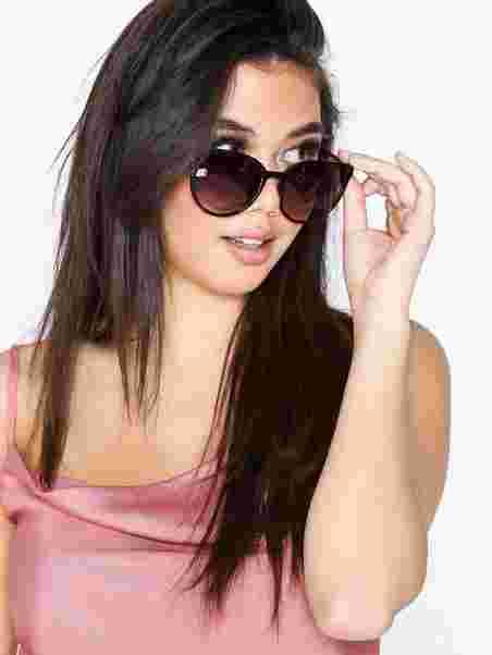 432c2131a7 Armada - Le Specs - Khaki - Sunglasses - Accessories - Women - Nelly.com