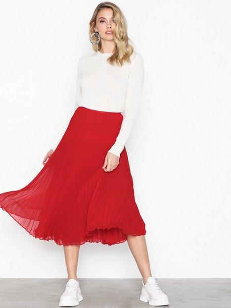 0ba77a9fc02f Hitta bästa priserna på Plisserade kjolar och få cashback | Cashbacker