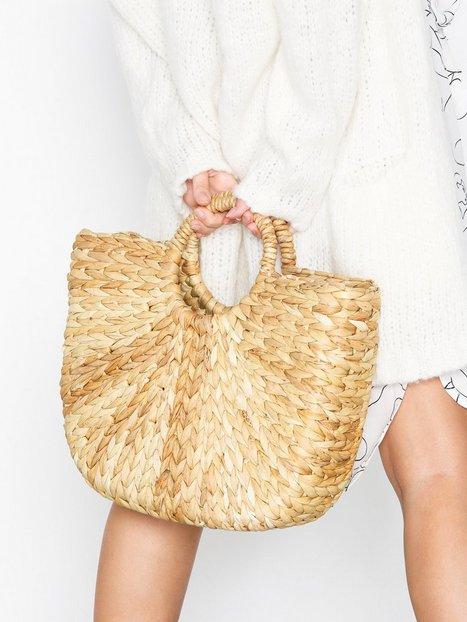 Billede af Farrow Bianca Mini Bag Håndtasker