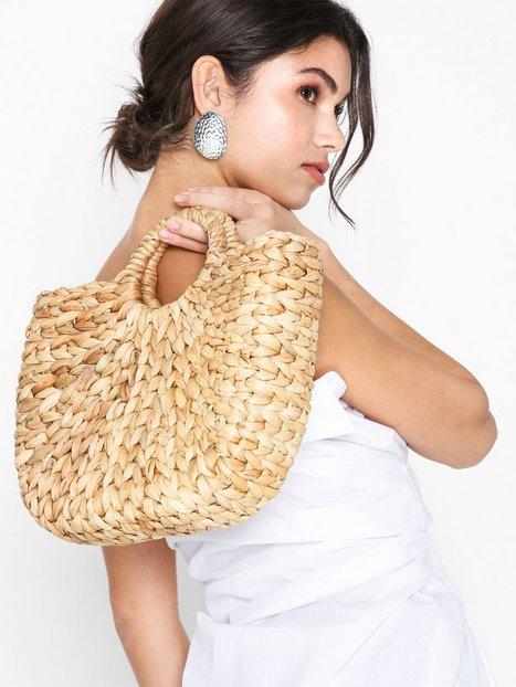 Farrow Bianca Micro Bag Handväskor