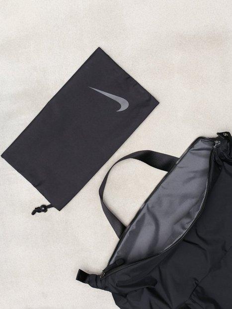 Nike Legend Club Solid Tasker