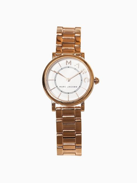 Billede af Marc Jacobs Watches The Classic Ure Rose