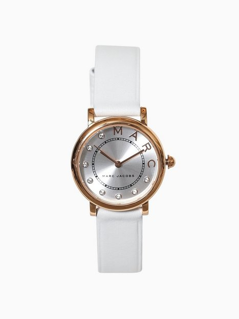 Billede af Marc Jacobs Watches Classic Ure