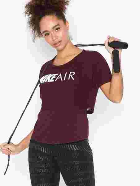 NK AirTop SS GX, Nike