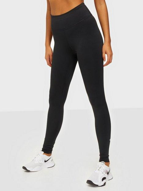Billede af Nike W Nike One Tght Træningsbukser