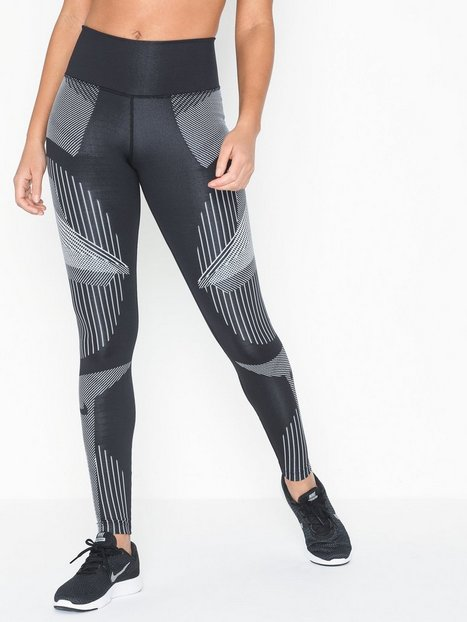 Nike NK Power Tight Gym Best VNR Träningstights
